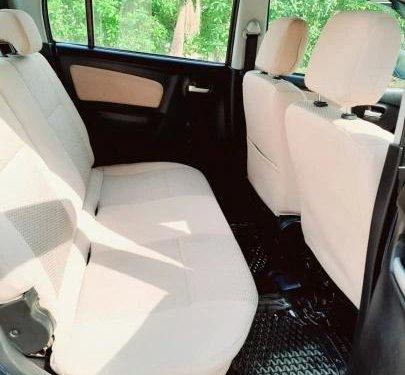 2018 Maruti Suzuki Wagon R MT for sale in New Delhi