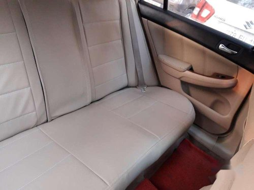 Used Honda Accord 2007 MT for sale in Kanpur
