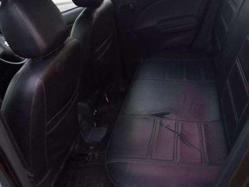 Used Maruti Suzuki Ritz 2013 MT for sale in Fatehpur