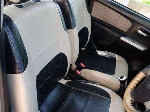 Used 2014 Maruti Suzuki Wagon R VXI MT for sale in Salem