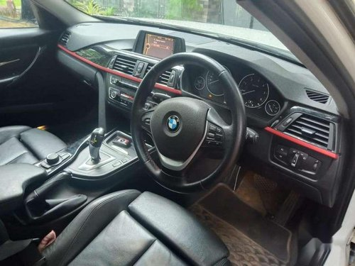 BMW 3 Series 320d Sport Line 2013 AT for sale in Kochi