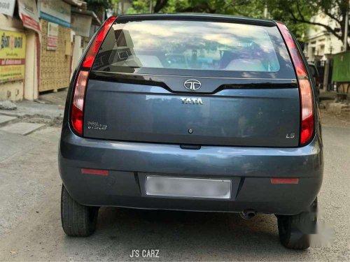 Used 2012 Tata Indica Vista MT for sale in Chennai