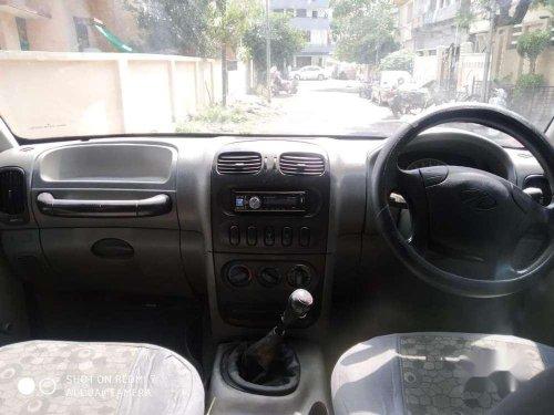 Used Mahindra Scorpio 2005 MT for sale in Nagpur