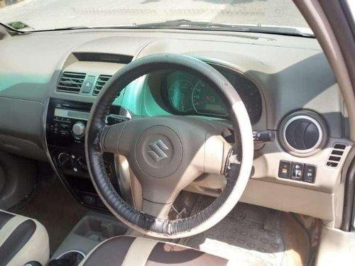 2012 Maruti Suzuki SX4 MT for sale in Nagpur