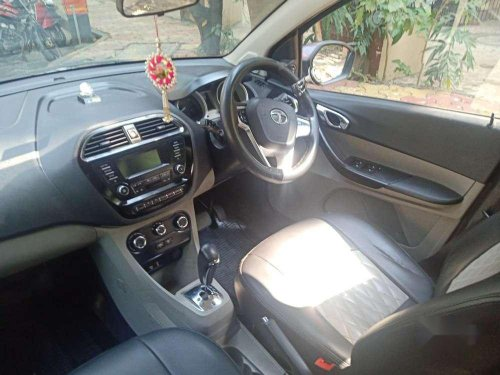 Used Tata Tiago 2017 MT for sale in Mumbai