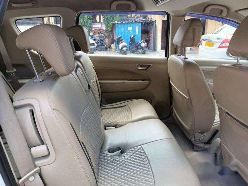 Used Maruti Suzuki Ertiga 2017 MT for sale in Nagar