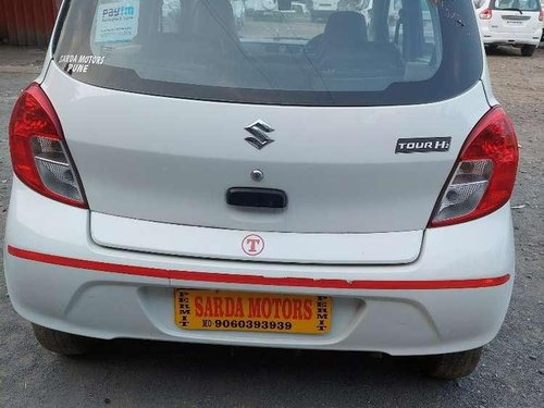 2018 Maruti Suzuki Celerio VXI MT for sale in Pune