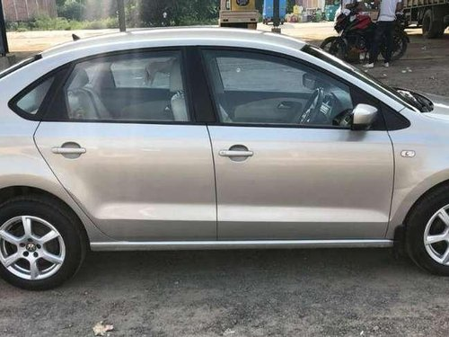 Used 2013 Volkswagen Vento MT for sale in Faridabad