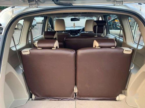 Used 2019 Maruti Suzuki Ertiga VXI MT for sale in Mumbai