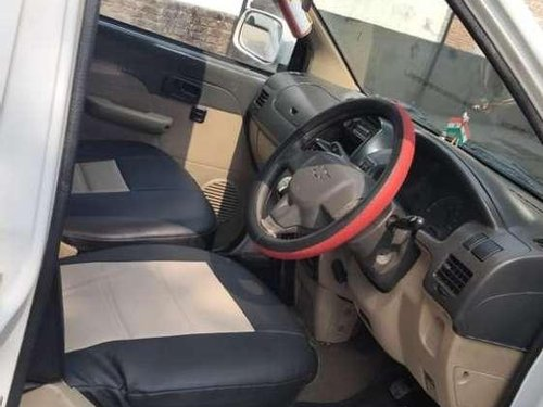 Used 2013 Chevrolet Tavera MT for sale in Udaipur