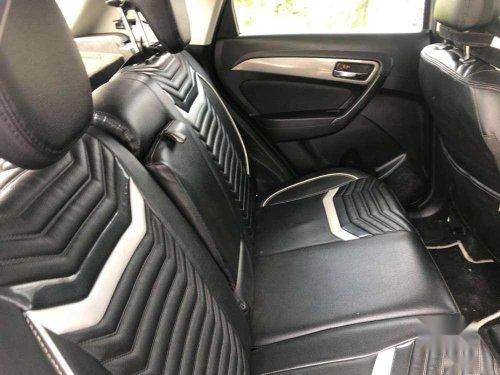 Used 2019 Maruti Suzuki Vitara Brezza MT for sale in Anand