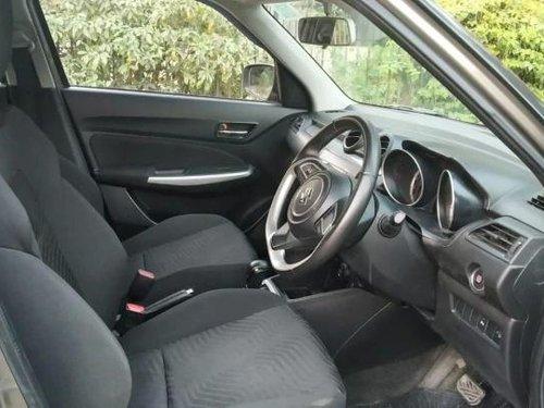 Used Maruti Suzuki Swift 2019 AT for sale in New Delhi