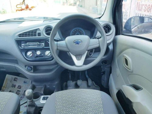 Used 2017 Datsun Redi-GO MT for sale in Ahmedabad