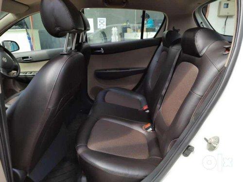 Used Hyundai i20 Magna 1.2 2013 MT for sale in Aluva