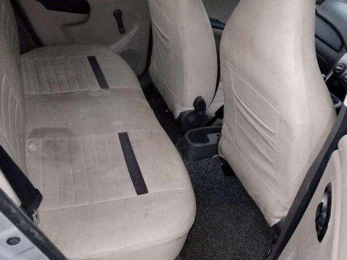 Used Hyundai i10 2013 MT for sale in Fatehpur