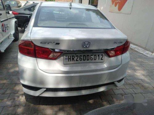 Used Honda City 2017 MT for sale in Noida