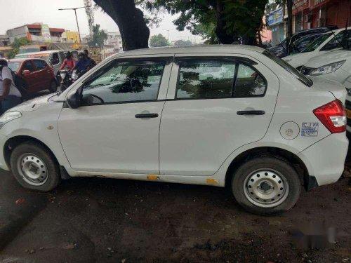 Used 2018 Maruti Suzuki Swift Dzire Tour MT for sale in Chennai