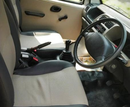 Used Suzuki Maruti Eeco 5 STR 2012 MT for sale in Ahmedabad