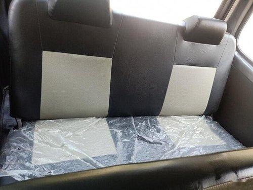 Used Maruti Suzuki Eeco 5 Seater AC 2019 MT for sale in Mumbai