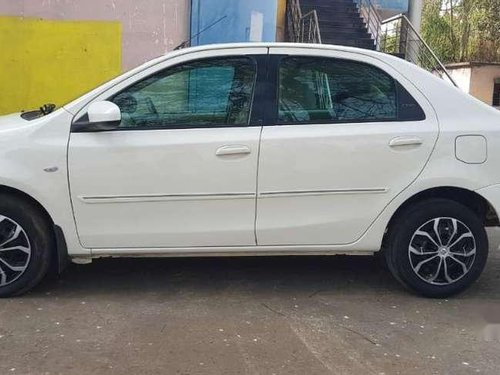 Used 2013 Toyota Etios GD MT for sale in Durg