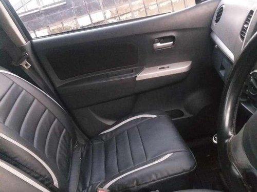 Used 2011 Maruti Suzuki Wagon R LXI MT for sale in Jaipur