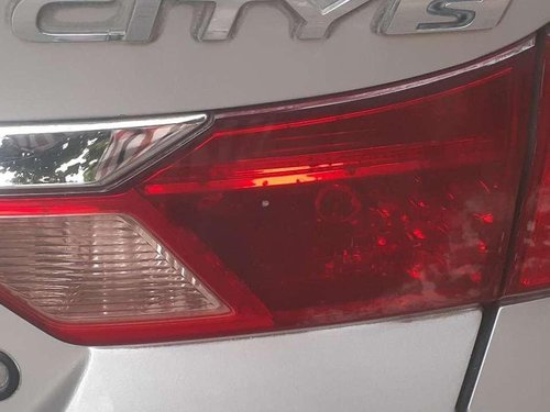 Used Honda City 2014 MT for sale in Kanpur