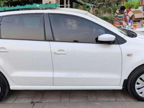 Used 2013 Volkswagen Polo MT for sale in Rajkot