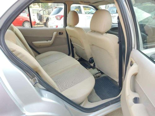 Used Ford Ikon 2009 MT for sale in Jaipur