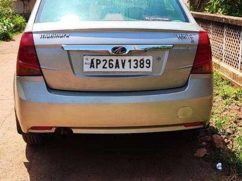 Mahindra Verito 1.5 D4 BS-IV, 2013 MT for sale in Nellore