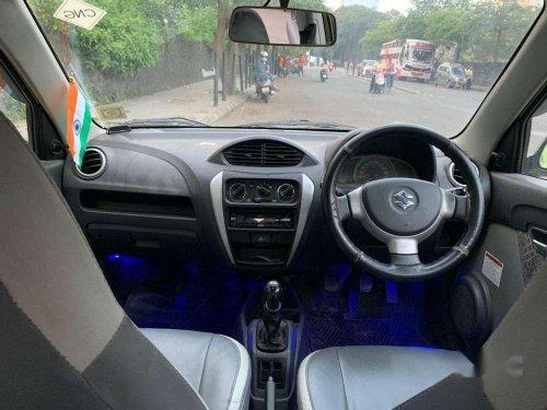 Used 2016 Maruti Suzuki Alto 800 MT for sale in Mumbai