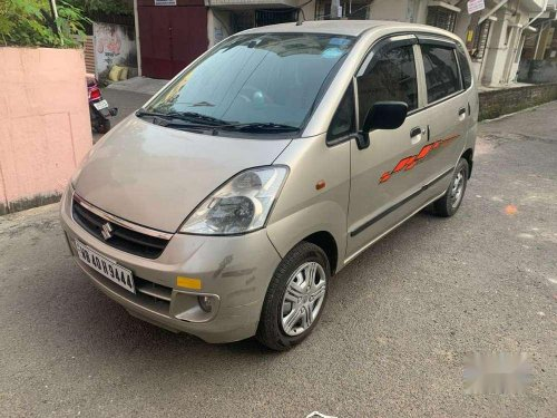 Used Maruti Suzuki Zen Estilo 2007 MT for sale in Kolkata