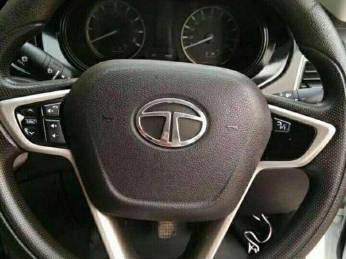 Used 2017 Tata Bolt MT for sale in Vadodara