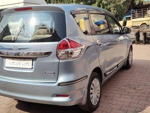Used Maruti Suzuki Ertiga VDI 2018 MT for sale in Ujjain -7
