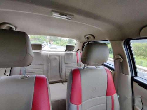 Used Toyota Innova 2010 MT for sale in Thrissur