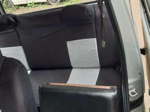 Used 2012 Maruti Suzuki Eeco MT for sale in Kolhapur