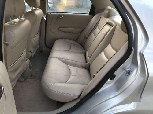 Used 2008 Honda City ZX GXi MT for sale in Surat