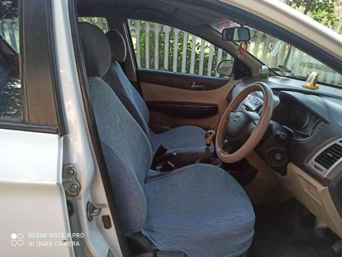 Hyundai I20 Magna, 2010, MT for sale in Jamshedpur