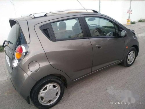 Used 2011 Chevrolet Beat Diesel MT for sale in Coimbatore