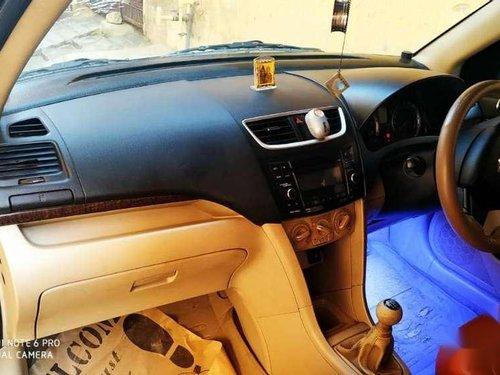 Used Maruti Suzuki Swift Dzire 2015 MT for sale in Gurgaon