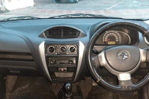 Used Maruti Suzuki Alto 800 2016 MT for sale in Kolkata