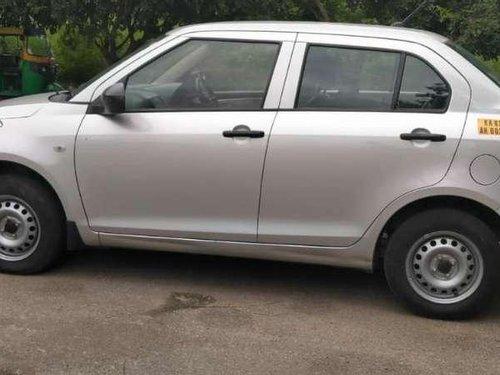 Maruti Suzuki Swift Dzire LDI, 2019, MT for sale in Nagar