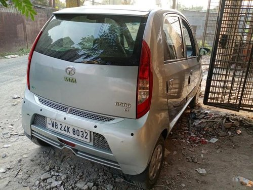 Used Tata Nano 2010 MT for sale in Kolkata