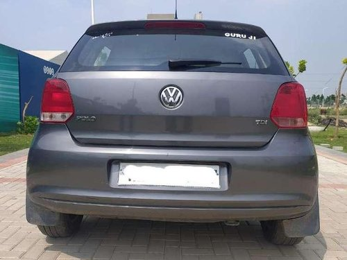 Used 2014 Volkswagen Polo MT for sale in Gurgaon