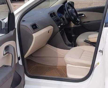 Used 2011 Volkswagen Vento AT for sale in Gurgaon