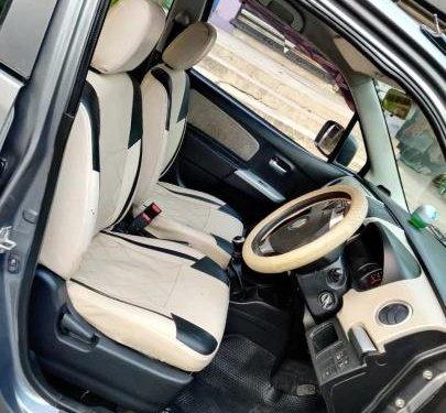 Maruti Suzuki Wagon R VXI BS IV 2014 MT for sale in Kolkata