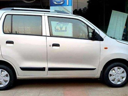 Used 2014 Maruti Suzuki Wagon R MT for sale in Pune