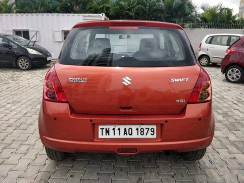 Used 2011 Maruti Suzuki Swift VDI MT in Chennai