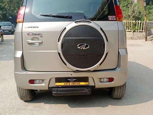 2014 Mahindra Quanto C6 MT for sale in Gurgaon