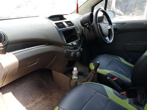Used Chevrolet Beat LS 2011 MT for sale in Kolkata