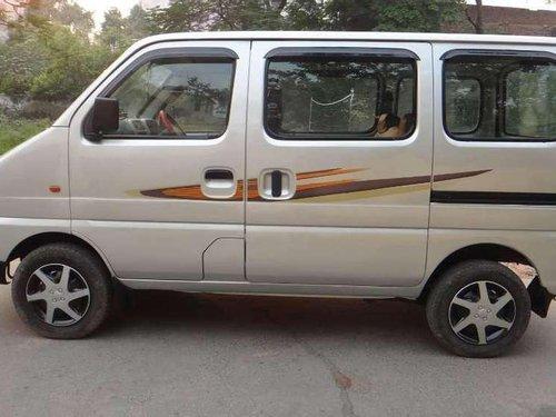 Used 2010 Maruti Suzuki Eeco MT for sale in Agra